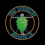 True Symmetry Brewing Company